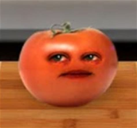image tomatocarnage png annoying orange wiki the
