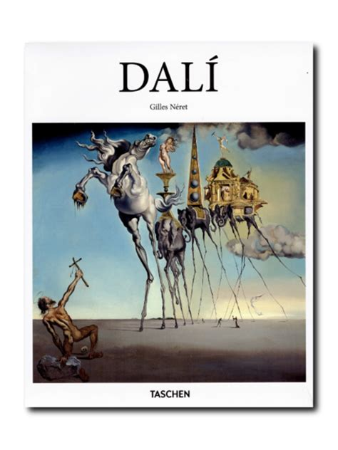 surrealism taschen basic art dal 237 by gilles n 233 ret taschen basic art chapter one books