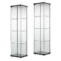 Display Cabinet Manufacturers by Display Cabinets Manufacturers Suppliers Exporters In