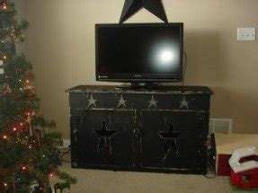 country style tv stands for flat screens country style tv stand foter