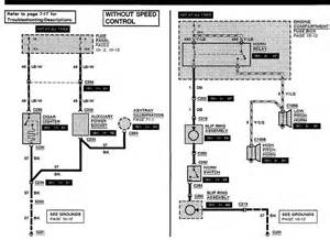 1992 ford f 150 wiring diagram