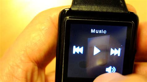 Smartwatch U10 Smartwatch U10 Funkcjonalno蝗ci