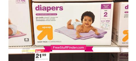 Abc Mouse Gift Card - baby diaper deals roundup week 10 23 10 29