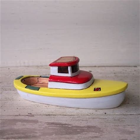 toy boat adventure 24 best images about outdoor adventure boats rafts