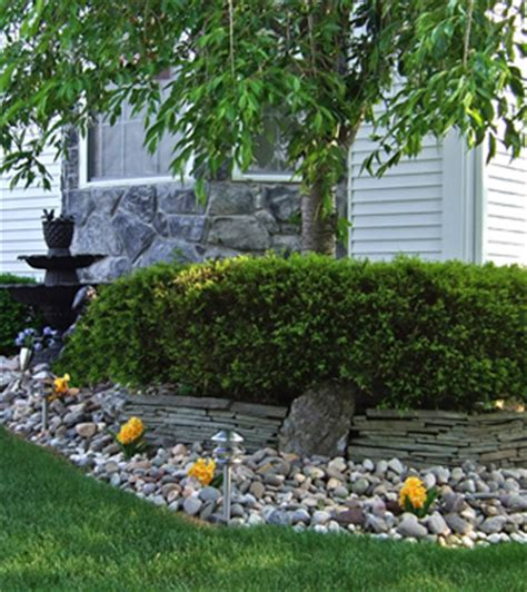 local landscape supply waste rock obtained local landscape supply yarddesign