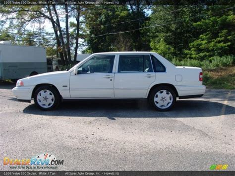 1998 volvo s90 transmission service repair manuals 1998 volvo s90 engine 1998 free engine image for user