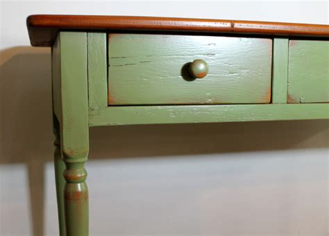 green sofa table green sofa table sofa table design barnwood astounding