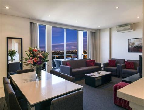 serviced appartments manchester the hub serviced apartments manchester