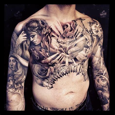 tattoo chest chicano 244 best antonio macko todisco images on pinterest milan