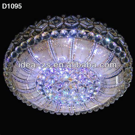 decorative fancy led ceiling light buy led