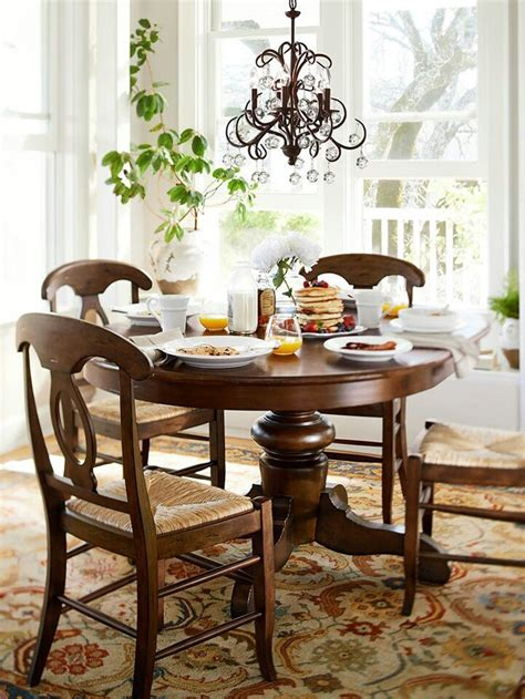 pottery barn dining rooms pinterest pottery barn dining rooms eat in nook pinterest the