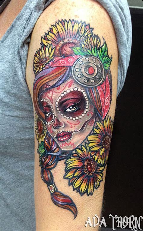tattoo cover up derby avathorntattoos ava thorn deviantart