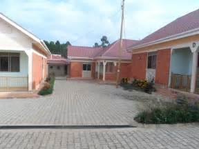 House Plans In Uganda Jumia House Uganda House Plans With Photos In Uganda