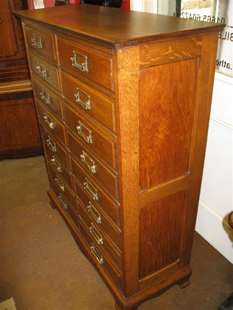 cabinet skins for sale oak collectors cabinet with specimens antiques atlas