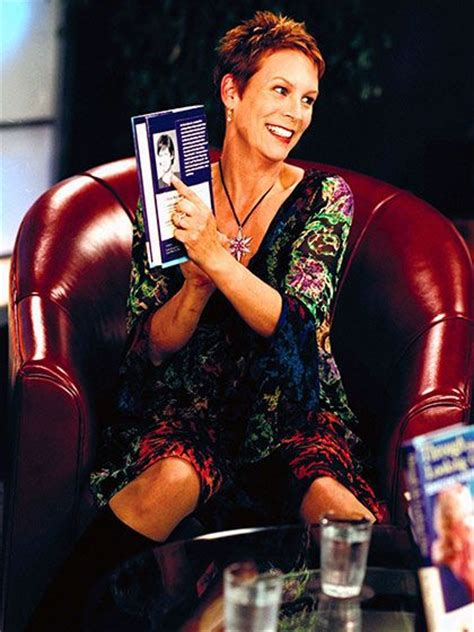 jamie lee curtis in freaky friday 23 best freaky friday images on pinterest movie quotes