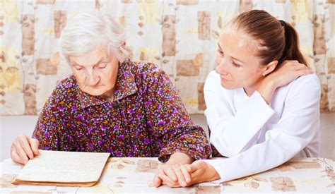 read preferred care at home of and east valley