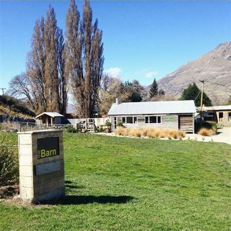 The Barn Phone Number The Barn Queenstown New Zealand Top Tips Before You Go