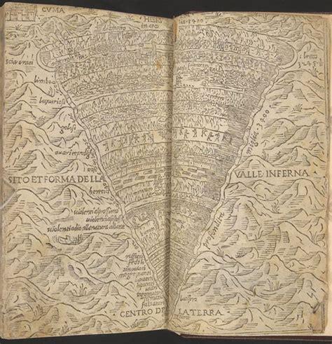 libreria dante alighieri torino 395 best books images on editorial design