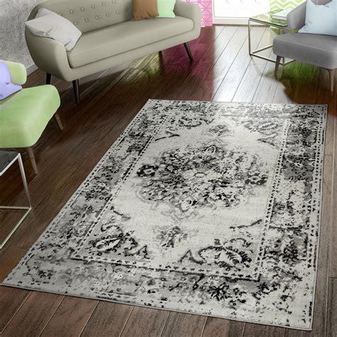 schadstofffreie teppiche designer teppich kurzflor orient trend muster stylish