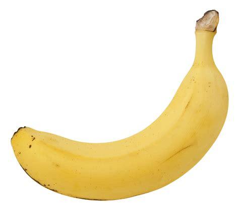The Bananas banana equivalent dose
