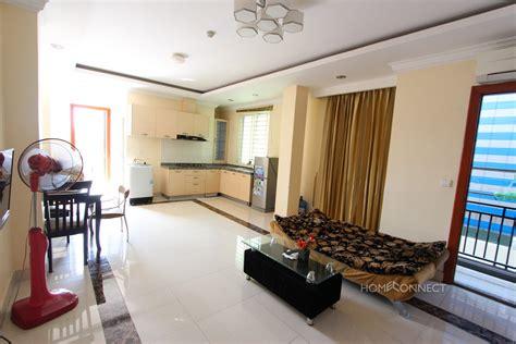 1 bedroom apartment for rent in phnom penh bkk3 one bedroom phnom penh ips cambodia new 1 bedroom apartment for rent in toul kork phnom penh
