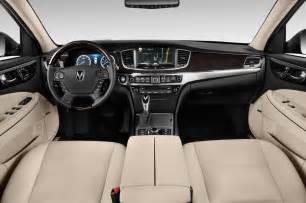 2015 Hyundai Equus Ultimate 2015 Hyundai Equus Reviews And Rating Motor Trend