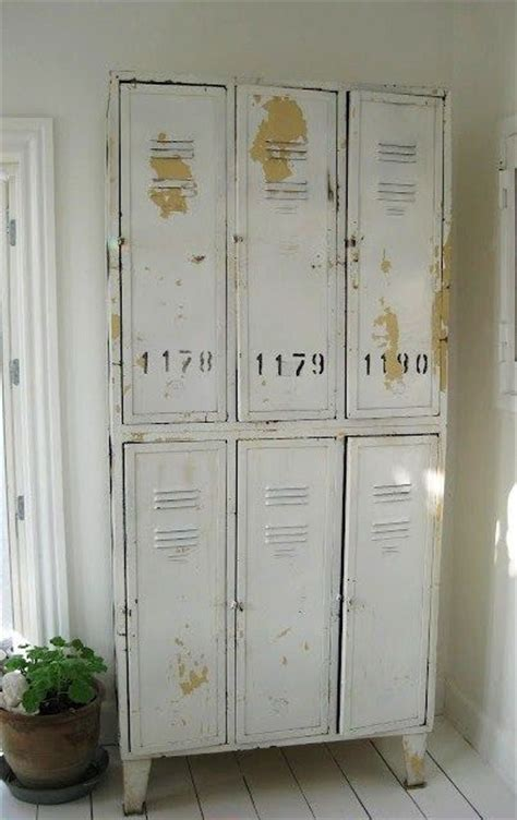 metal lockers for rooms 25 best ideas about vintage lockers on metal lockers boys room and locker storage