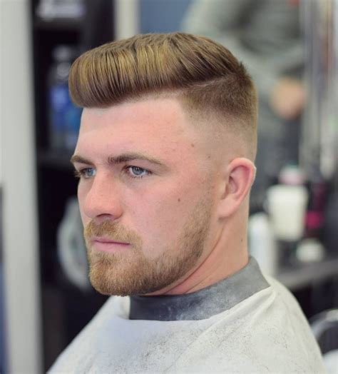 how to ask for a mens combover men hairstyle classic comb over how to cut a comb over