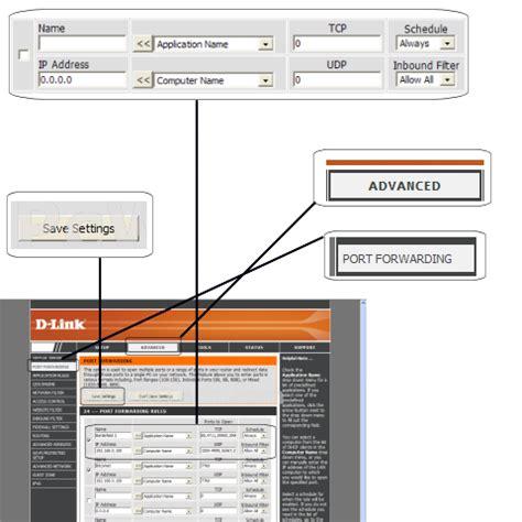 d link forwarding d link generic guide 1 all models d link firmware