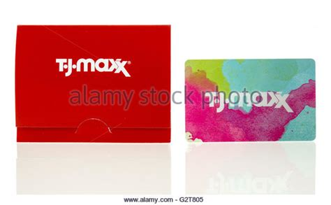 Tj Maxx Gift Cards For Sale - birthday card shop stock photos birthday card shop stock images alamy