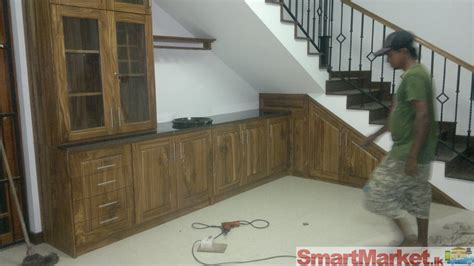Pantry Cabads Sri Lanka by Pantry Cupboards For Sale In Gaha Smartmarket Lk