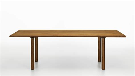 pictures of tables 100 wooden bench tables wooden bench images u0026