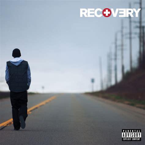 recovery full album eminem recovery album 2kmusic com