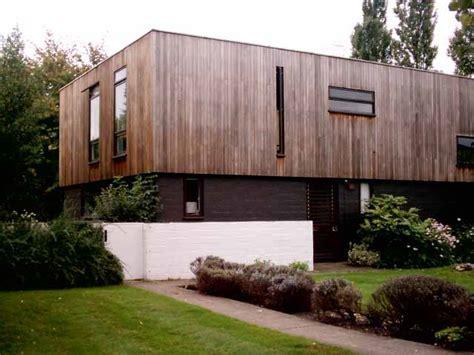modernist architects modern houses modernist homes e architect