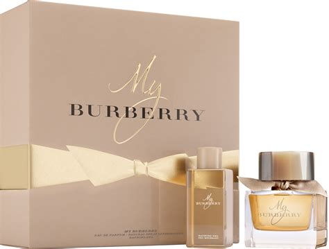 Parfume My Burberry Burberry Original Rejected burberry shop for cheap fragrance and save