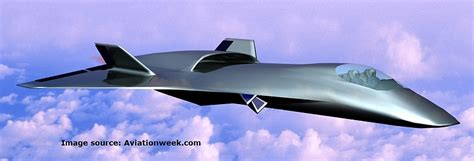 6th generation fighter jets open thinking future tech need for european 6th generation combat aircraft 2025
