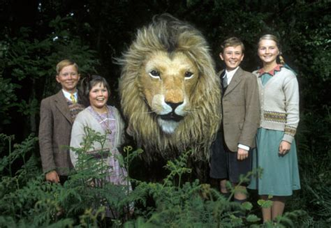 film narnia wiki the chronicles of narnia bbc miniseries the chronicles