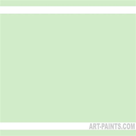 pastel paint colors pastel green walls current wall color littles room