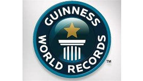 World Record Marriage Guinness Book Of World Records For Marriage And Divorce