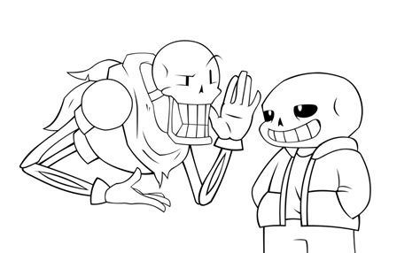 coloring pages undertale undertale frisk coloring pages coloring pages
