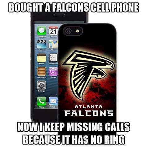 Falcons Memes - 17 best ideas about falcons memes on pinterest super
