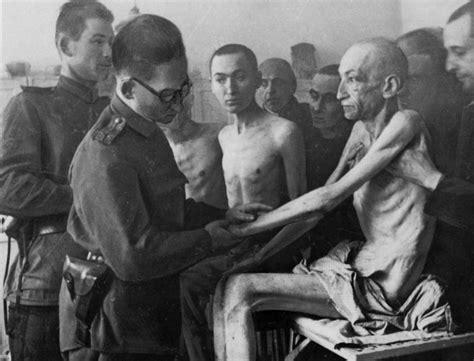 imagenes exterminio judio historia los jud 237 os est 225 n siendo masacrados stop