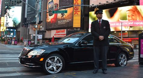 service nyc limousine service manhattan limousine service nyc