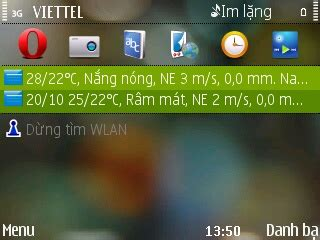 themes e72 iphone bộ theme giao dien iphone 4 android htc cho nokia e5 e6