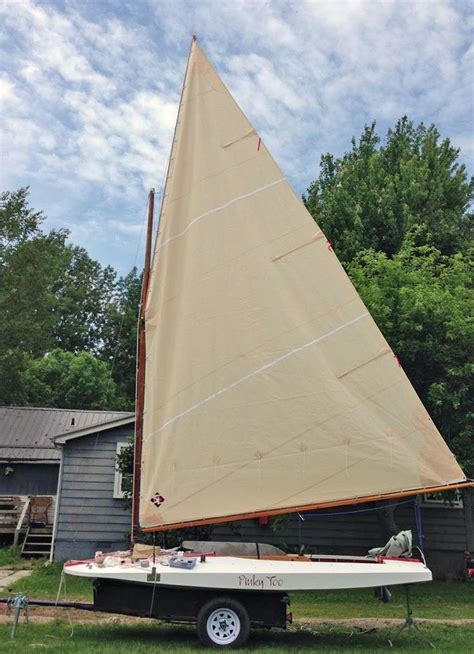 scow moth 10 best images about dinghy on pinterest classic boat