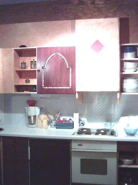 de cuisine orientale ma cuisine relook 233 e 224 l orientale 183 kattymosaik