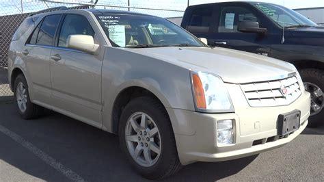 car dealerships that deal with bad credit used car dealerships reno nv upcomingcarshq