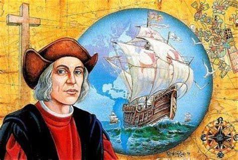 biografia cristobal colon resumen resumen corto de la biografia de cristobal colon blog de
