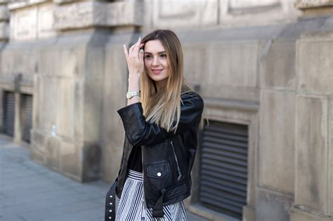 Zara Chain Pearl Premium 1 fashion agony daily fashion trends and