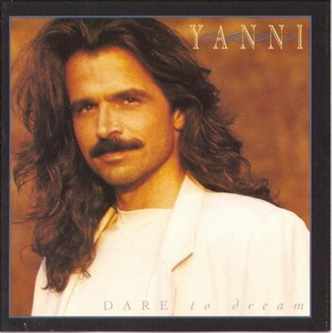 the of yannai torah inspired artwork by yannai with biblical notation and interpretation books to 2008 yanni albums lyricspond